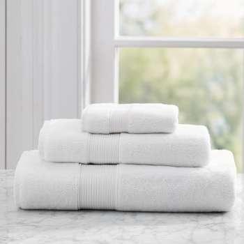 Towels Set 100% Cotton