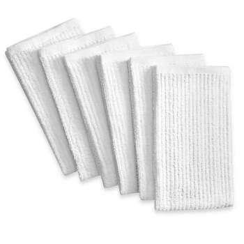 Bar Mops 100% Cotton